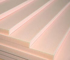 Polyurethane foam sheet (foam rubber furniture)