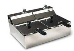 Deep fryer 2kh5l the Additional equipment to trade