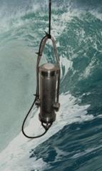 Квантометр КВАНТ-А Автономный Измеритель подводной