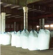 Salt for industrial processing of DSTU 4246:2003