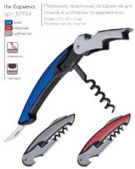 Design corkscrew somel - 87934