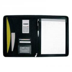 The A4 folder - 29063