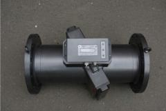 Газовый счетчик Зонд 2 G2500