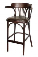 Chair bar Apolo KMF 305-01-2 (N =650mm)
