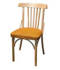 Chair soft Solo B-5780-05-2