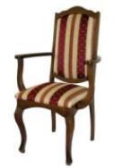 Кресла для общей комнаты Кр-2