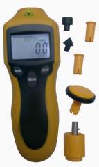 Tachometer electronic CV-120