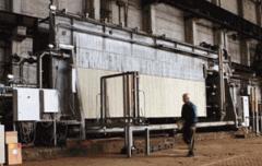 Filter press chamber FKM