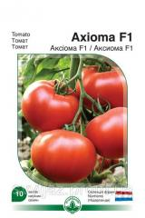 Насіння томатів