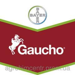 Гаучо 600