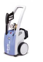 Аппараты высокого давления  Kranzle 1150 - 1150 T
