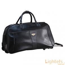 Чанти пътни