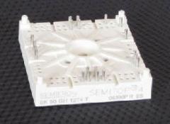 Дискретные IGBT транзисторы и маломощные модули