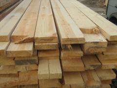 Лесоматериалы, пиломатериалы, доска необрезная, обрезная, хвойная 25-30мм, длина 4-6м.Закарпатская область, Ужгород, продажа (купить), пиломатериалы