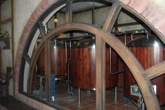 Breweries also pass turnkey beer factories