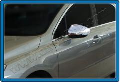 Pad on mirrors nerzh Peugeot 508