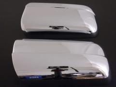 Pad on mirrors nerzh Mercedes W 140