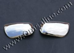Pad on mirrors nerzh 2 pieces of Daihatsu Materia