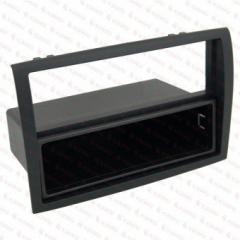 Рамка для магнитолы Citroen Jumper