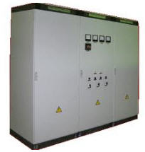 THE TRANSFORMER TRACTION SINGLE-PHASE THE ODTSER