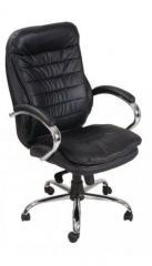 Офисные кресла для руководителей > Кресло
