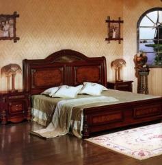 Купить кровать, шкаф, тумба под ТВ, стенка под ТВ