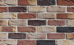 Плитка цементная для наружных и внутренних работ -
