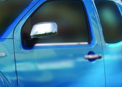 Pad on mirrors nerzh 2 pieces of Nissan Navara