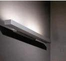 Светильники настенные, подвесные под лампу