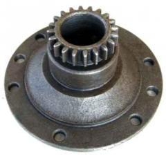 A25.37.283 differential gear wheel
