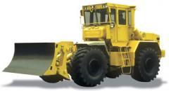 Гидроаккумулятор 2256010-1748000-2 К П П трактора