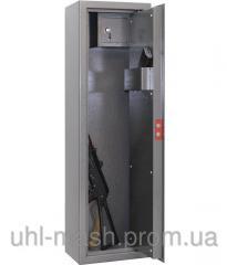 Сейф оружейный СО-120 (Хит продаж)
