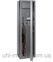 Оружейный сейф СО-150 (Хит продаж)