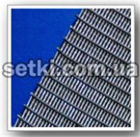 Filter metal gauze (State standard specification