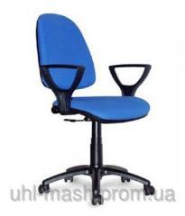Офисный стул Престиж