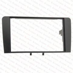 Frame 2Din for Audi A3
