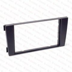 Frame 2Din for A6 2002 Audi