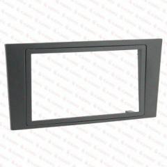 Frame 2Din for Ford Mondeo 2003
