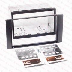 Frame 2Din for Ford Focus II CMax 01/2005 se