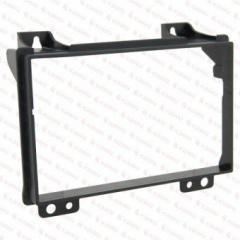 Frame 2Din for Ford Fiesta