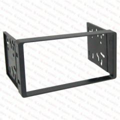 Frame 2Din for Mazda B Pickup