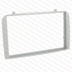 Frame 2Din for Alf 147 2005