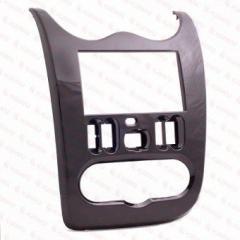 Frame 2Din for Dacia Duster