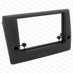 Frame 2Din for Fiat Stilo 2005