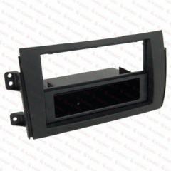 Frame 2Din for Fiat Sedici