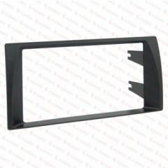 Frame 2Din for Camry 2002 2006