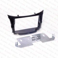 Frame 2Din for Hyundai I30 2012