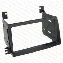 Frame 2Din for Hyundai AzEra 2006
