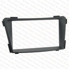 Frame 2Din for Hyundai I40 2011