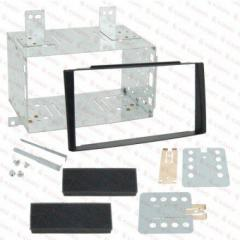 Frame 2Din for KIA Cyd